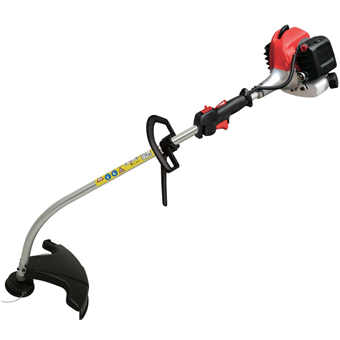 Harry BC220BS Bent Shaft Grass Trimmer