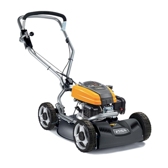 Stiga Multiclip Plus 50 S 48cm Self-Propelled Lawnmower