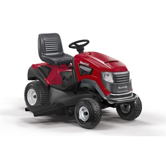 2446H-SD 121cm Side Discharge Lawn Tractor