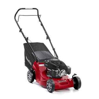 HP414 39cm Hand Propelled Mower