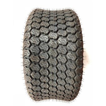 18 x 9.50-8 Kenda Super Turf tyre No 128528