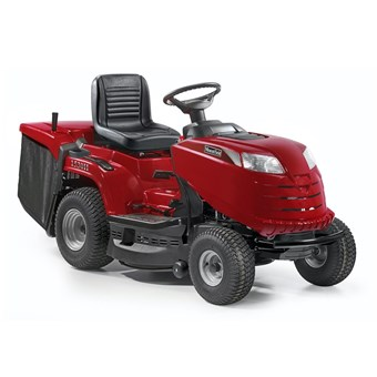 1530H 84cm Lawn Tractor