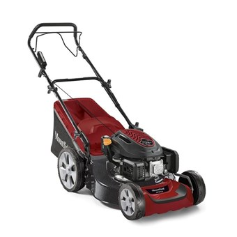 SP46 LS Self Propelled Lawnmower
