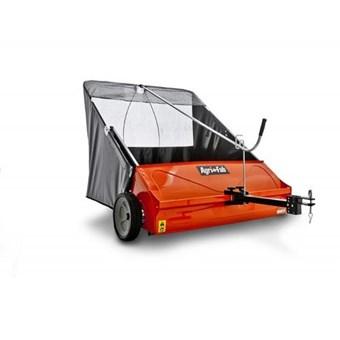 Agri-Fab Lawn Sweeper 45-04921
