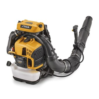 SBP 375 Back Pack Blower