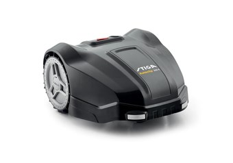 Autoclip 225 S Robot Lawnmower