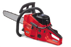MC846 45cm Chainsaw