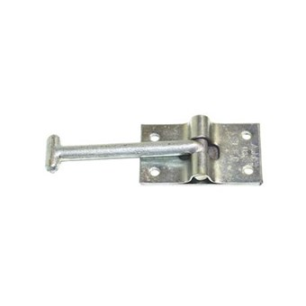 152mm Hook Length Door Retainer No BB042