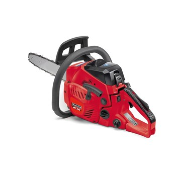 MC640 40cm Chainsaw