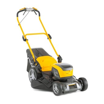 Experience COMBI 48 SQ DAE Battery Mower(Bare)