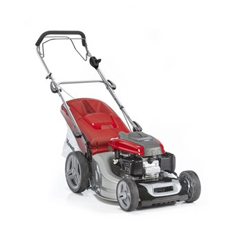 SP485HW V 48cm Self-Propelled Lawnmower