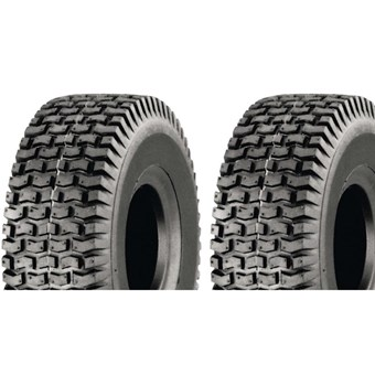 Two Tyres Kenda 15 x 6.00-6 Turf Rider 4 ply No 330105-2