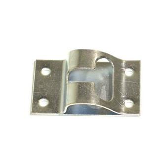 Door Retainer Catch Plate No BB100