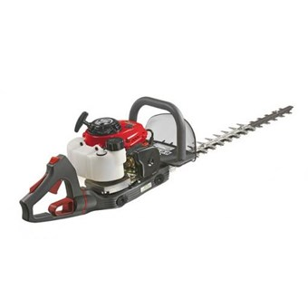 HTK 60 X 55cm Double-Bladed Hedge Trimmer (Powered by Kawasaki)