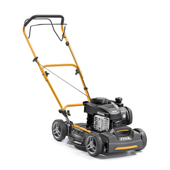 Stiga Multiclip 47 SQ B 45cm Self-Propelled Lawnmower
