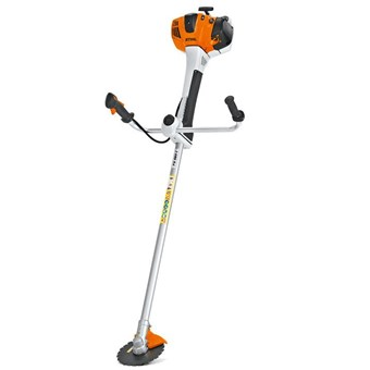 Stihl FS 560 C-EM Top of the range 2-MIX clearing saw with M-Tronic (M) and ErgoStart (E)