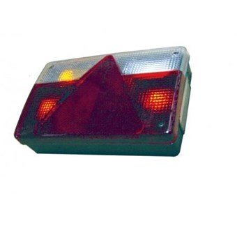 Non Plug-in Nearside Combination Light No EL535