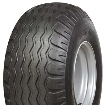 400/60-15.5 Starco AW (14PR) 145A8 TL Agricultural Tyre 321486