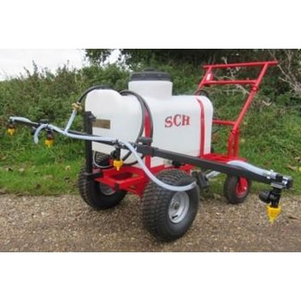 Powered Sprayer PSP70