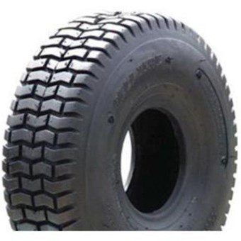 Tyre 13x5.00-6 4PR TL Deli S-365 Ride on Tyre No 326023
