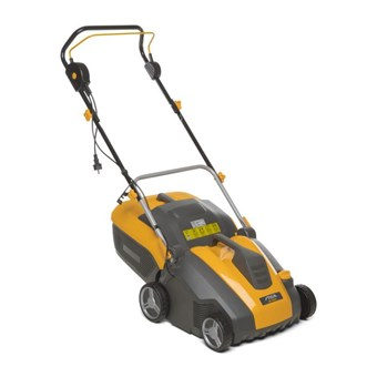 SV 415 E Electric Scarifier