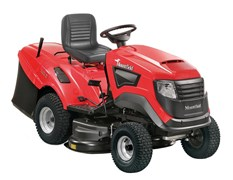 1636H 92cm Lawn Tractor