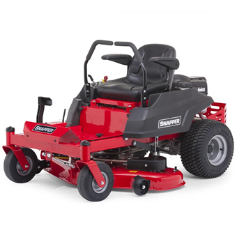 Snapper ZTX150 Zero Turn Snapper ZTX150 Zero Turn Ride on Mower