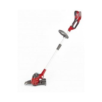 MT48Li 48 Volt Lithium-Ion Cordless Grass Trimmer
