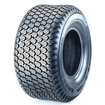 20 x 10.00-8 Kenda Super Turf Tyre No 128573