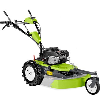 Grillo CL 62 High Grass Mower