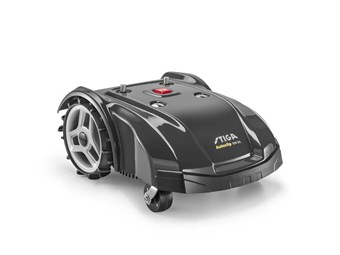 Autoclip 530 SG Robot Lawnmower