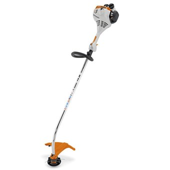 Stihl FS 38 Light and easy to use 0.65kw-Grass Trimmer