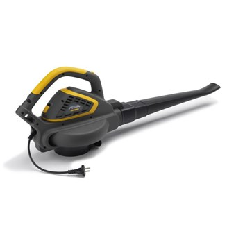 SBL 2600 Electric Blower and Leaf Vacuum