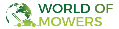 World of Mowers