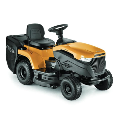 Estate 2084 Lawn Tractor (2T2000481/ST2)
