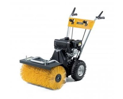 SWS 800G Sweeper