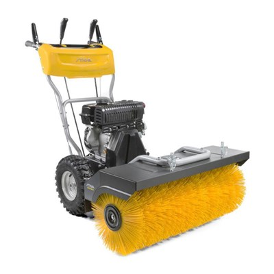 SWS 600G Sweeper