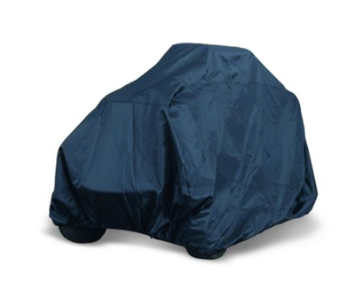 Tractor Protective Cover 299900105/0