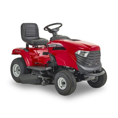 Mountfield 1538H-SD 98cm Side Discharge Lawn Tractor(2T0610483/M22)