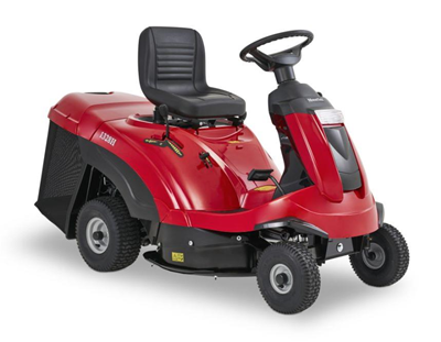 1328H Compact Lawn Rider