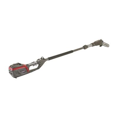 MPP 50 Li Cordless Pole Pruner (Bare)