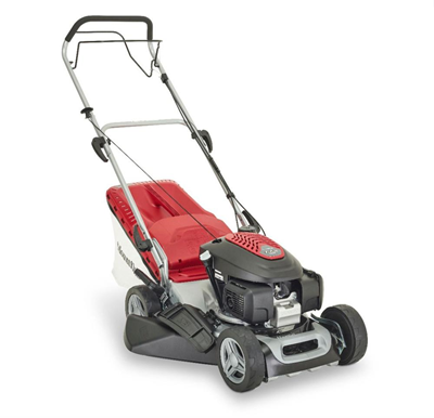 SP425 41cm Self-Propelled 4 in 1 Lawnmower 2L0432038/M19