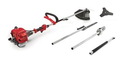 MM2605 Multi-Tool 5 in 1