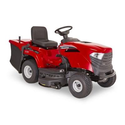 Mountfield 1638H Twin 98cm Lawn Tractor(2T2630483/M22)