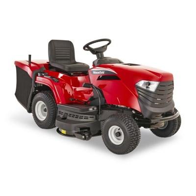 Mountfield 1538H 98cm Garden Tractor Mower(2T2610483/M22)