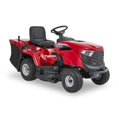 Mountfield 1530H 84cm Lawn Tractor(2T2100483/M22)