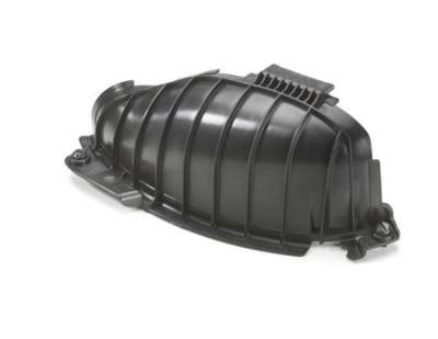 Mulching  Plug Kit SD 98 (299900341/0