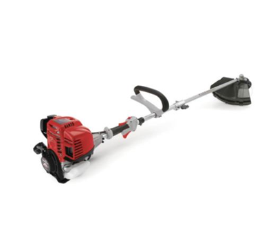 BC 425 HJ Petrol Brush Cutter with Loop Handle