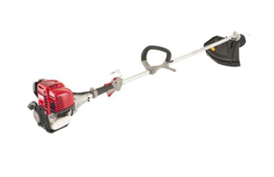 BC 435 H Petrol Brush Cutter with Loop Handle