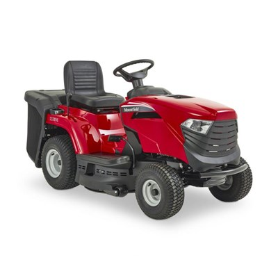 Mountfield 1330M 84cm Lawn Tractor(2T2000483/M22)